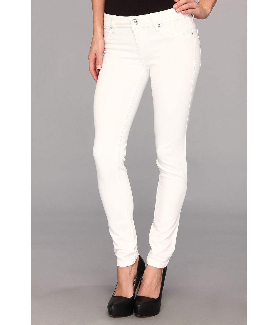 DL1961 - Emma Legging in Milk (Milk) Women's Jeans