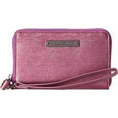 SALE! $44.99 - Save $33 on Vince Camuto Vivi Indexer (Purple Potion) Bags and Luggage - 42.32% OFF $78.00