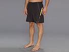 Nike Style NESS4370-026