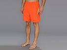 Nike Style NESS4370-824