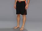 Nike Style NESS4371-632