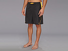 Nike Style NESS4371-026