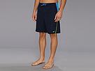 Nike Style NESS4371-489
