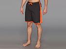 Nike Style NESS4353-026