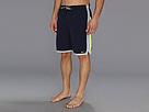 Nike Style NESS4353-489