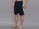 Nike Style NESS4355-489