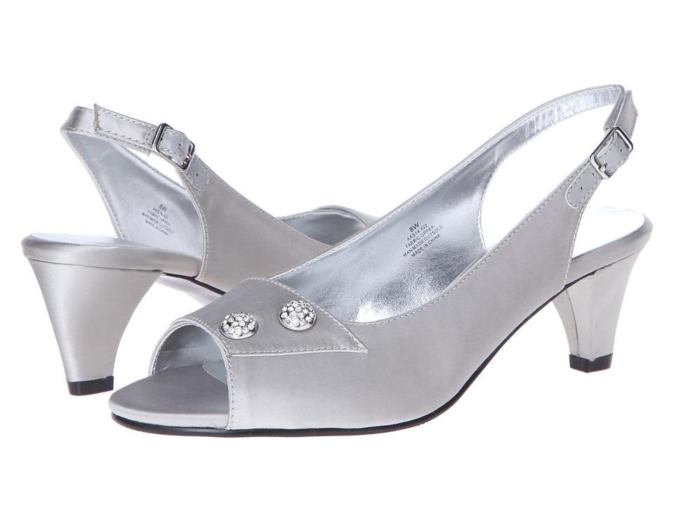 David Tate Party (Silver) Women
