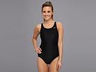 Nike Style TESS0050-001