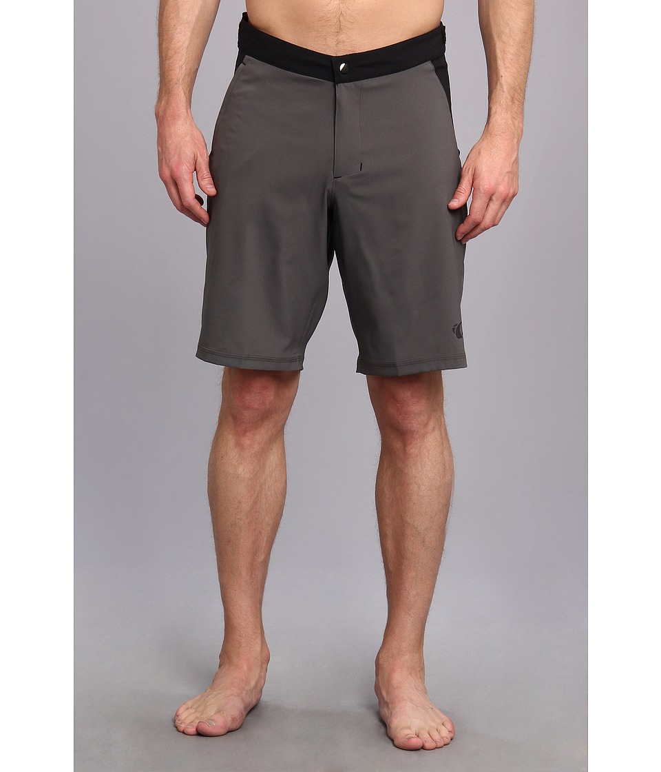 Pearl Izumi - Canyon Short (Shadow Grey) Men's Shorts