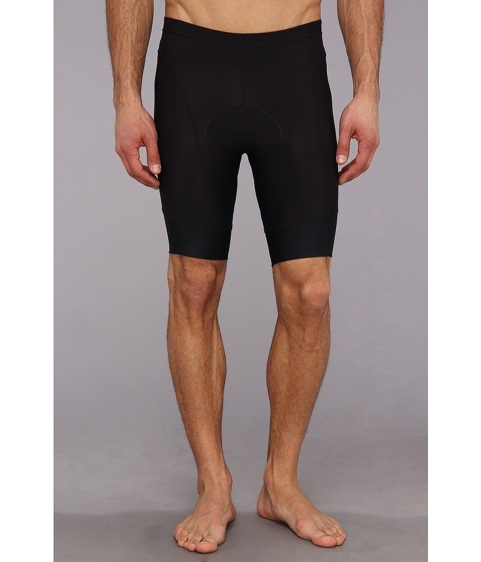 Pearl Izumi - P.R.O In-R-Cool Short (Black) Men's Workout