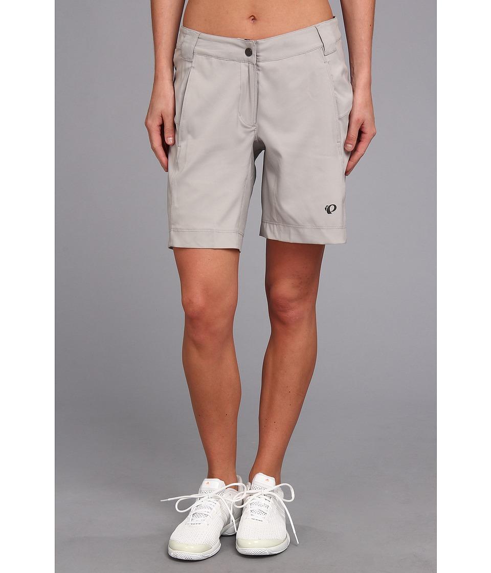 Pearl Izumi - W Canyon Short (Paloma) Women's Shorts