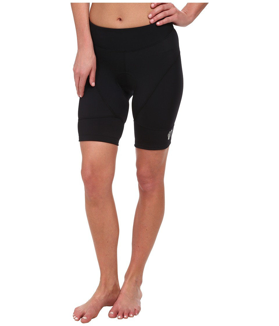 Pearl Izumi - W ELITE In-R-Cool Short (Black) Women's Workout