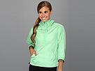 Nike Style 533910-313