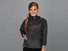 Nike Style 533910-060
