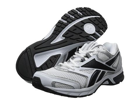 48d811ed167c Buy reebok shoes barcode