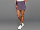 Nike Style 523548-566