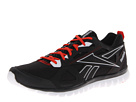 Reebok Reebok Sublite Prime (China Red/Black/White) Men's Running Shoes