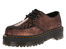 Dr. Martens Style R15728220