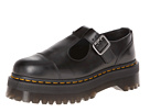 Dr. Martens Style R15727001