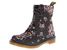 Dr. Martens Style R15732001