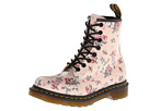 Dr. Martens Style R11821655