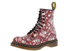 Dr. Martens Style R11821614