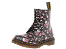 Dr. Martens Style R11821024