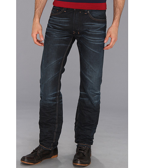 Diesel - Safado Straight 823I (Denim) Men's Jeans