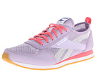 Reebok - Reebok Royal CL Jogger SE (Purple Oasis/White/Victory Pink/Gum/Reebok Royal)