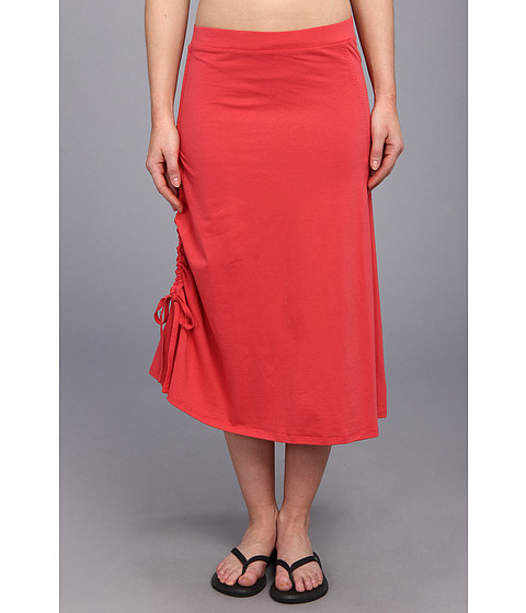 Toad&Co - Muse Skirt (Watermelon) Women