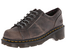Dr. Martens Style R15815002