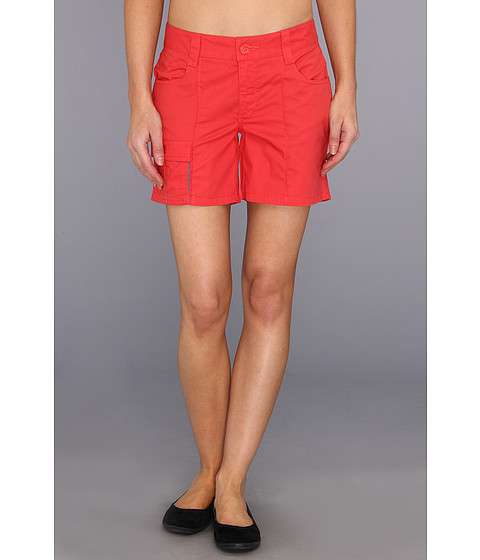 Toad&Co - Jumpstart Short 5 (Watermelon) Women