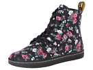 Dr. Martens Style R14685004
