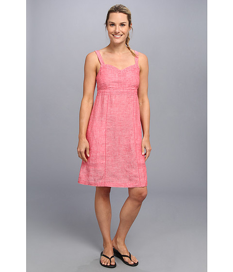 Toad&Co - Lithe Sundress (Watermelon) Women's Dress