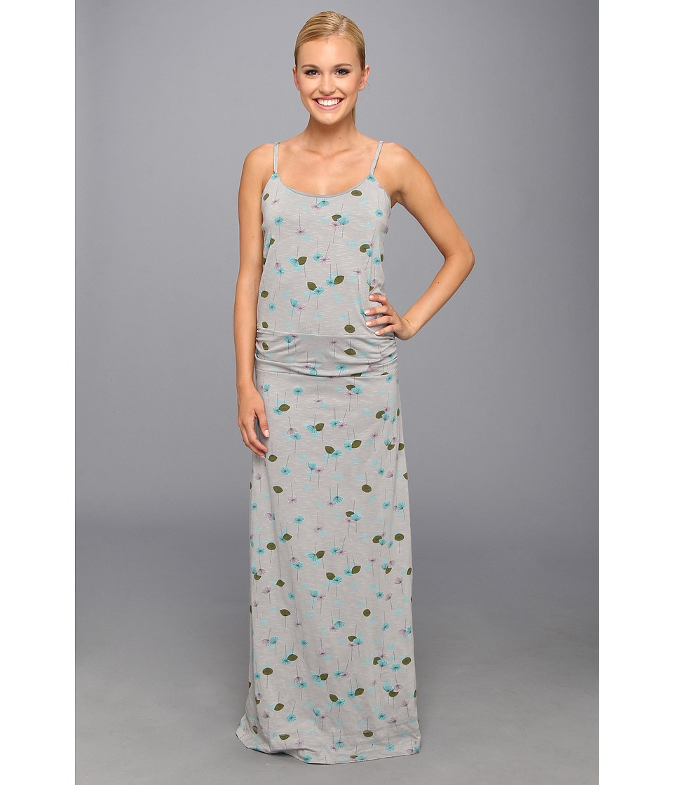 Toad&Co Long Island Dress (Boulder Print) Women