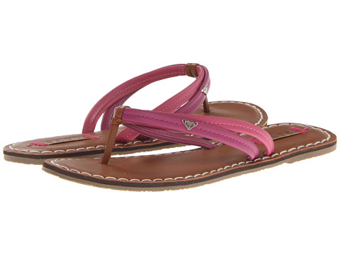Roxy - Parakeet (Purple) Women's Sandals