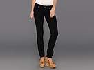 Hurley Style GPT0000090-BLK