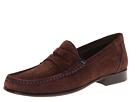 Donald J Pliner Style NAPER-23-240