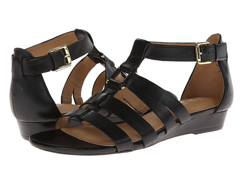 Footwear Open Footwear Dress Sandal