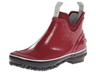 Bogs - Harper (Red) -