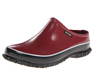 Bogs Urban Farmer Clog (Red)