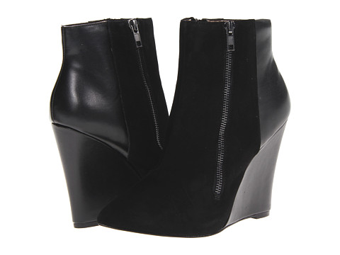 Steve Madden - Daaring (Black Multi) Women