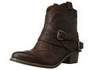 Nine West Style 60290564-251