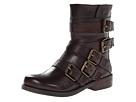 Nine West Style 60290511-201