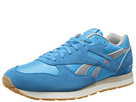 Reebok GL 2620 (Blue Bomb/Sandtrap/Pebble/Flat Grey/White) Men's Shoes