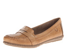 Cobb Hill Zoey (Sand Metallic)