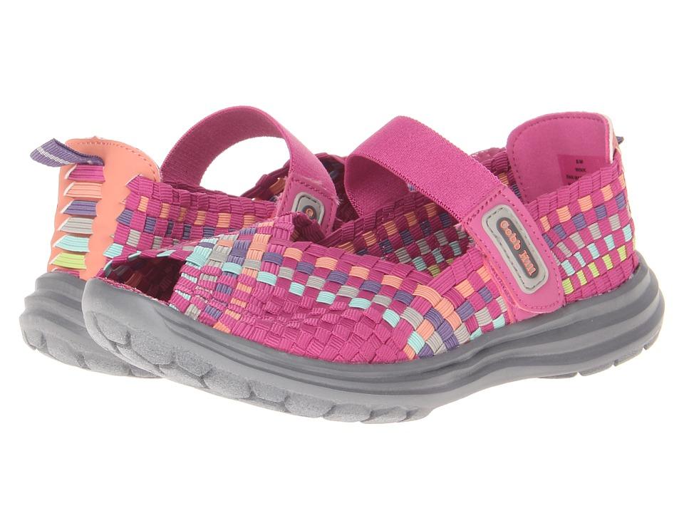 Cobb Hill - Wink (Color Multi) Women's Shoes