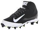 Nike Style 634626 010