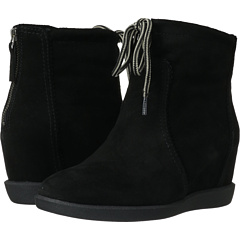 Nine West Gaycie (Black LB Lux) Footwear