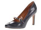 Nine West Style 60289405-410